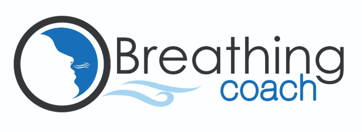 Breathing Coach
